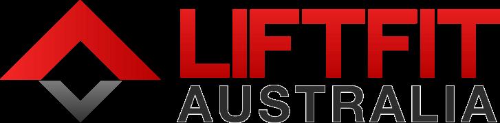 LiftFit Australia