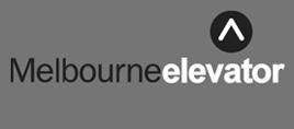 Melbourne Elevators