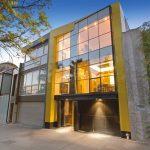 4 St Leonards Place, St Kilda - Residential Artico Lift