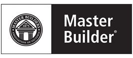 Master Builders Association of Victoria Logo