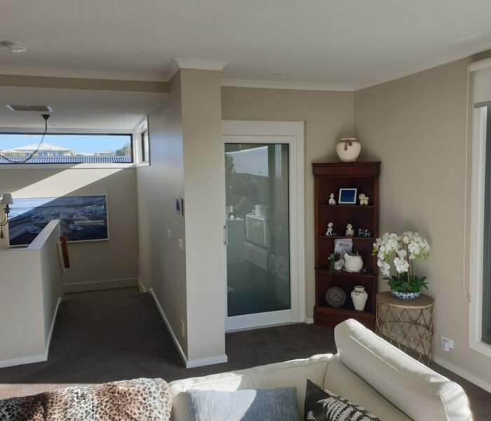 Torquay_Ascent_Residential_Lift